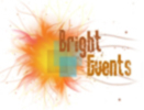 Bright Events